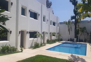 Foto de rancho en venta en  , costa azul, acapulco de juárez, guerrero, 16358969 No. 01