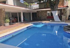 Foto de casa en renta en  , costa azul, acapulco de juárez, guerrero, 0 No. 01
