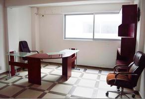 Foto de oficina en renta en  , costa azul, acapulco de juárez, guerrero, 0 No. 01