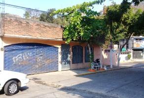 Foto de terreno habitacional en venta en  , costa azul, acapulco de juárez, guerrero, 7724692 No. 01
