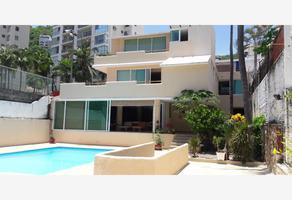 Foto de casa en venta en costa azul , costa azul, acapulco de juárez, guerrero, 0 No. 01