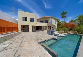Foto de casa en venta en  , costa azul, los cabos, baja california sur, 16204538 No. 01