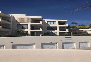 Foto de departamento en renta en  , costa azul, los cabos, baja california sur, 7923011 No. 01