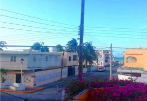 Foto de casa en venta en  , costa azul, progreso, yucatán, 18083759 No. 01