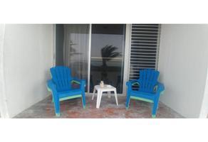 Foto de departamento en renta en  , costa azul, progreso, yucatán, 0 No. 01