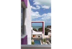 Foto de departamento en venta en  , costa azul, progreso, yucatán, 9308926 No. 01