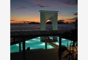 Foto de departamento en venta en costa azul(fraccionamiento) en acapulco de juárez, , costa azul, acapulco de juárez, guerrero, 0 No. 01