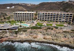 Foto de casa en condominio en venta en costa bella , rosarito, playas de rosarito, baja california, 0 No. 01
