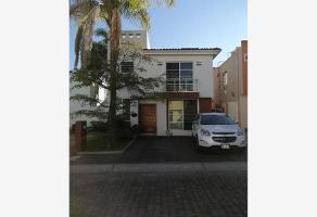 Foto de casa en venta en costa blanca 219, coto nueva galicia, tlajomulco de zúñiga, jalisco, 12221842 No. 01
