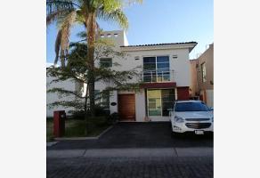 Foto de casa en venta en costa blanca 219, coto nueva galicia, tlajomulco de zúñiga, jalisco, 0 No. 01