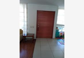 Foto de casa en venta en costa blanca #219, coto nueva galicia, tlajomulco de zúñiga, jalisco, 0 No. 01