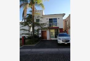 Foto de casa en venta en costa blanca 219, nueva galicia residencial, tlajomulco de zúñiga, jalisco, 0 No. 01