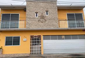Foto de casa en renta en costa blanca 33, astilleros de veracruz, veracruz, veracruz de ignacio de la llave, 0 No. 01