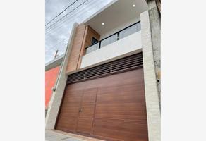 Foto de casa en venta en costa blanca 519, astilleros de veracruz, veracruz, veracruz de ignacio de la llave, 18800008 No. 01