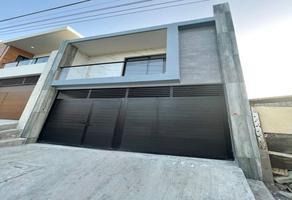 Foto de casa en venta en costa blanca , astilleros de veracruz, veracruz, veracruz de ignacio de la llave, 0 No. 01
