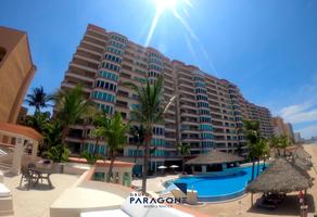 Foto de departamento en renta en costa bonita , cerritos resort, mazatlán, sinaloa, 0 No. 01