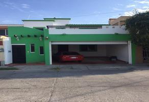 Foto de casa en venta en  , costa brava, mazatlán, sinaloa, 0 No. 01