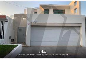 Foto de casa en venta en  , costa brava, mazatlán, sinaloa, 8964986 No. 01