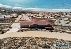 Foto de casa en renta en costa brava , vicente guerrero, ensenada, baja california, 0 No. 01
