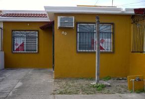 Foto de casa en venta en costa coral 00, costa coral, bahía de banderas, nayarit, 0 No. 01