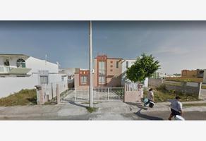 Foto de casa en venta en costa de cieba 5, medellin de bravo, medellín, veracruz de ignacio de la llave, 18767881 No. 01