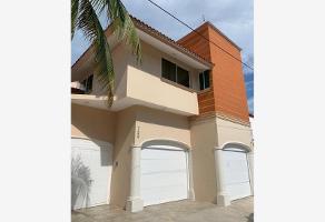 Foto de casa en venta en costa de oro 1 seccion , costa de oro, boca del río, veracruz de ignacio de la llave, 0 No. 01