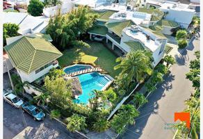Foto de casa en venta en costa de oro 25, costa de oro, boca del río, veracruz de ignacio de la llave, 0 No. 01