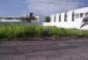 Foto de terreno habitacional en venta en costa de oro 32, costa de oro, boca del río, veracruz de ignacio de la llave, 19152815 No. 01