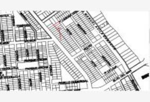 Foto de terreno habitacional en venta en costa de oro 32, costa de oro, boca del río, veracruz de ignacio de la llave, 19152828 No. 01