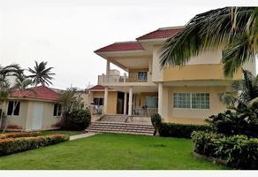 Foto de casa en venta en costa de oro 89, costa de oro, boca del río, veracruz de ignacio de la llave, 0 No. 01