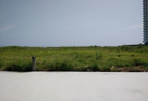 Foto de terreno habitacional en venta en  , costa de oro, boca del río, veracruz de ignacio de la llave, 14237814 No. 01