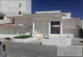 Foto de terreno habitacional en venta en  , costa de oro, boca del río, veracruz de ignacio de la llave, 19811752 No. 01