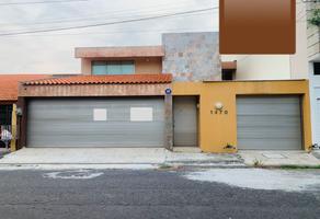 Foto de casa en renta en  , costa de oro, boca del río, veracruz de ignacio de la llave, 0 No. 01