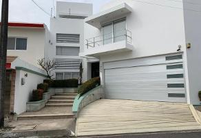 Foto de casa en venta en costa de oro , costa de oro, boca del río, veracruz de ignacio de la llave, 0 No. 01