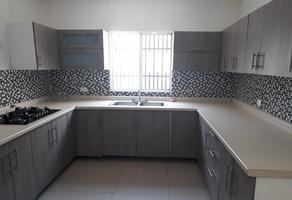 Foto de casa en venta en  , costa del sol 1er sector, san nicolás de los garza, nuevo león, 15132597 No. 01
