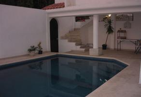 Foto de casa en venta en  , costa dorada, acapulco de juárez, guerrero, 16371899 No. 01