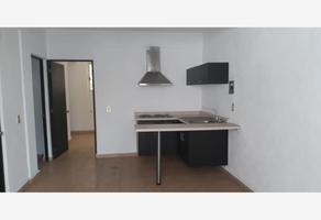 Foto de departamento en venta en  , costa dorada, acapulco de juárez, guerrero, 17120965 No. 01