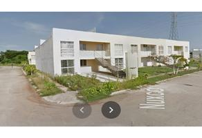 Foto de casa en venta en  , costa dorada, acapulco de juárez, guerrero, 18080495 No. 01