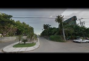 Foto de casa en venta en  , costa dorada, acapulco de juárez, guerrero, 18124181 No. 01