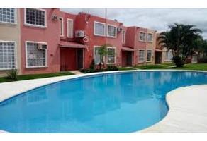 Foto de casa en venta en  , costa dorada, acapulco de juárez, guerrero, 18582041 No. 01