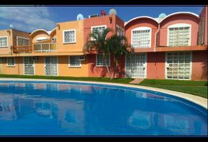 Foto de casa en venta en  , costa dorada, acapulco de juárez, guerrero, 18994159 No. 01