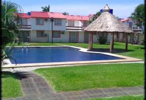 Foto de casa en venta en  , costa dorada, acapulco de juárez, guerrero, 19125147 No. 01