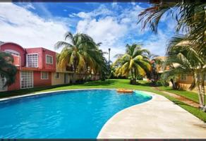 Foto de casa en venta en  , costa dorada, acapulco de juárez, guerrero, 0 No. 01