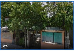 Foto de terreno habitacional en venta en  , costa dorada, acapulco de juárez, guerrero, 0 No. 01