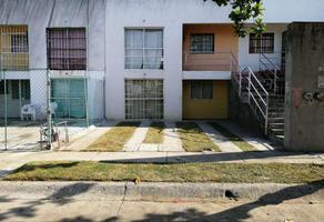 Foto de departamento en venta en costa dorada , costa dorada, acapulco de juárez, guerrero, 16919843 No. 01