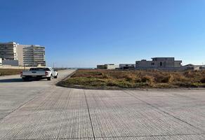 Foto de terreno habitacional en venta en  , costa dorada, veracruz, veracruz de ignacio de la llave, 0 No. 01