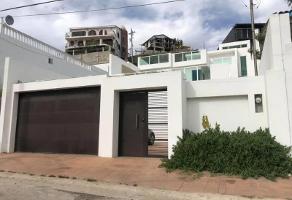 Foto de casa en renta en costa hermosa , villas de san pedro, playas de rosarito, baja california, 0 No. 01