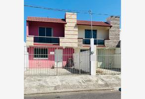 Foto de casa en venta en costa mar 470, astilleros de veracruz, veracruz, veracruz de ignacio de la llave, 0 No. 01