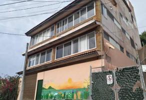 Foto de local en venta en costa rica 1125, 5 de diciembre, puerto vallarta, jalisco, 16726004 No. 01