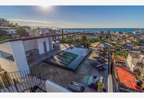 Foto de departamento en venta en costa rica 1275, 5 de diciembre, puerto vallarta, jalisco, 0 No. 01